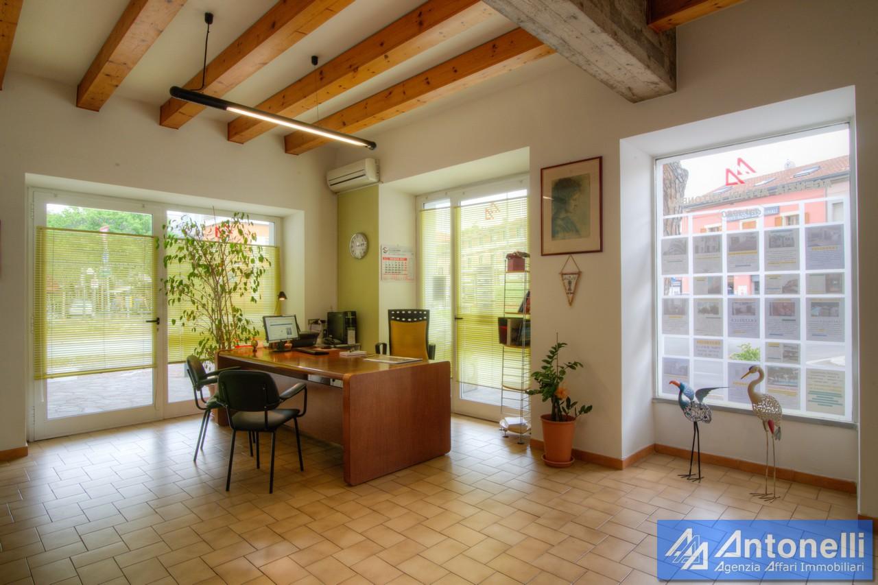 cattolicaaffitti - appartamenti turistici per le vacanze estive