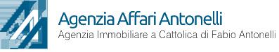 Agenzia Affari Antonelli